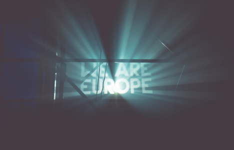 TodaysArt and Reworks at Nuits Sonores as We Are Europe