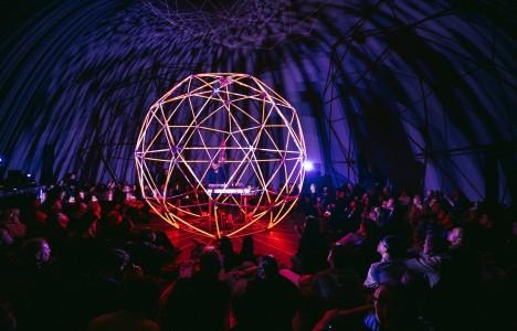 TodaysArt-Festival-2018