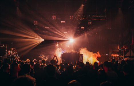 TodaysArt-Festival-club