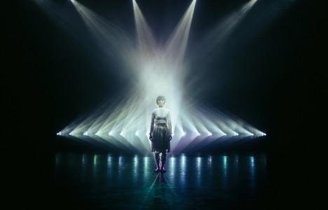 Daito-Manabe-dance-performance
