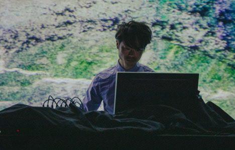 TodaysArt-Ryoichi-Kurokawa