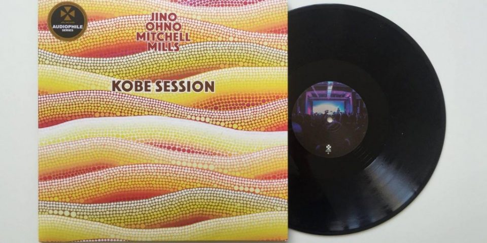 TodaysArt-Japan-2014-Kobe-Sessions-Jeff-Mills