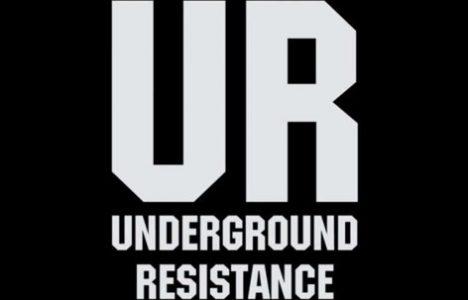 UR-TodaysArt