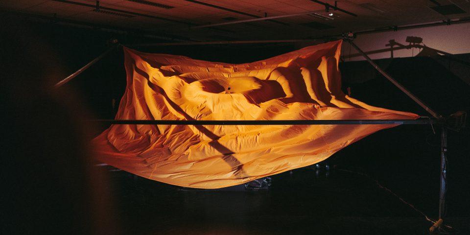 Installation-Festival-Philip-Vermeulen-Fabric-Canvas