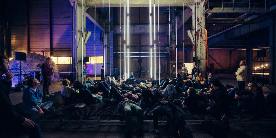 raster-installation-todaysart-festival