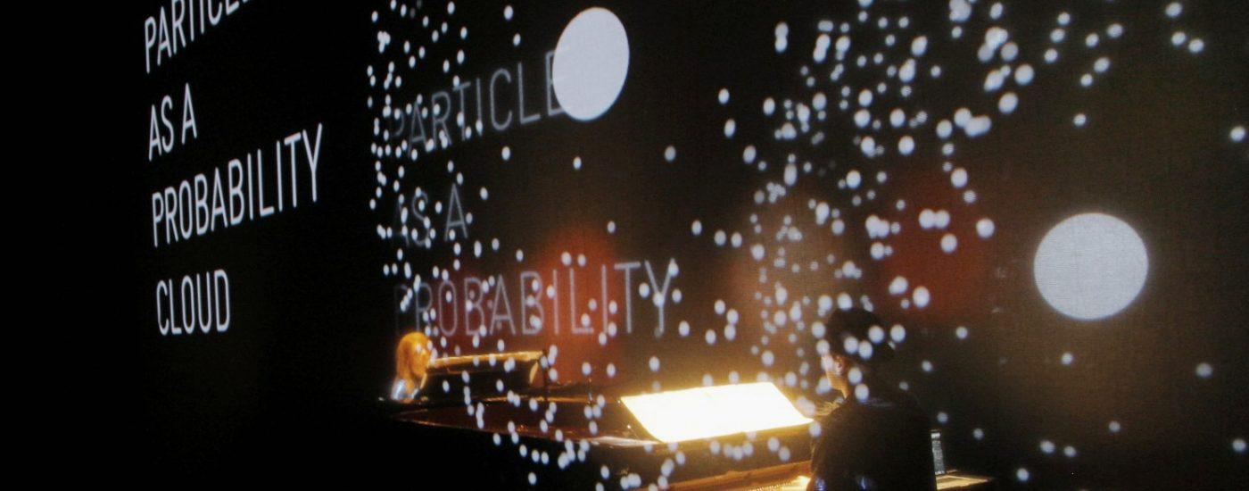 quantum-music-pianists-lpduo